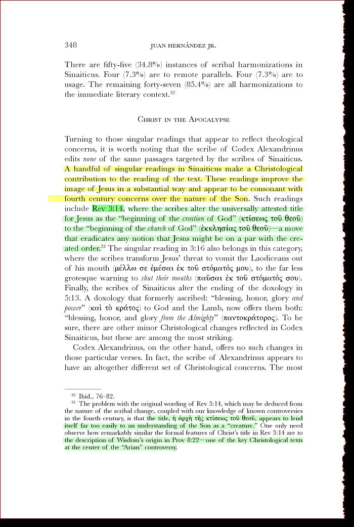 Tractatus essay preisoep