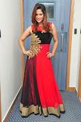Shilpa Chakravarthy New glam pics-thumbnail-10