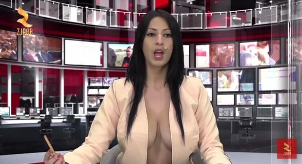 video-lyubitelskoe-golih-bab