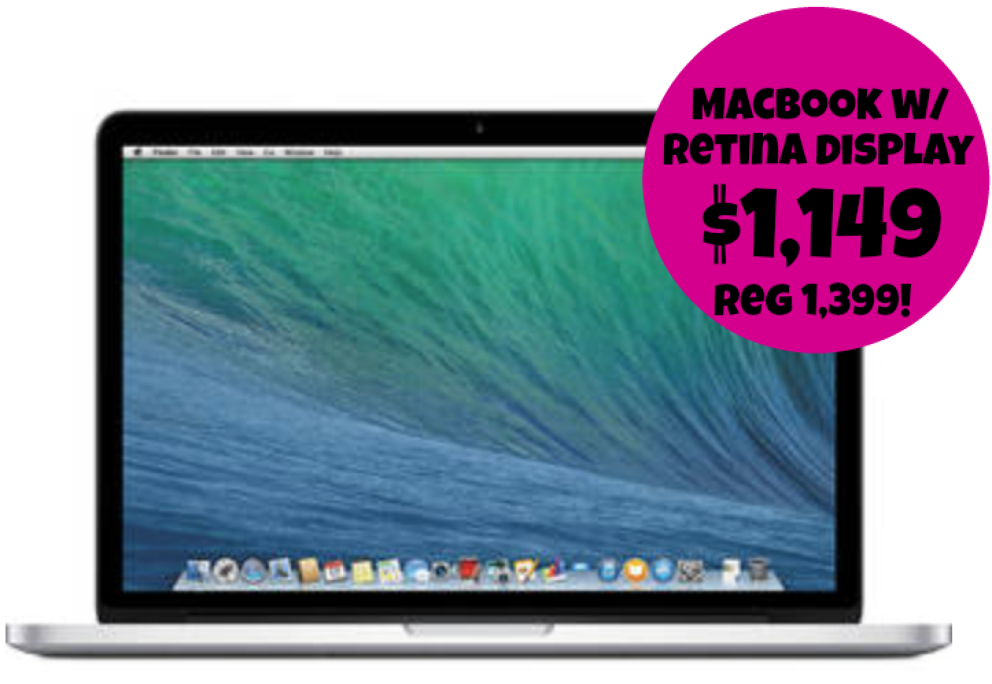 http://www.thebinderladies.com/2014/11/b-photo-macbook-pro-notebook-w-retina.html#.VGzmXYfduyM
