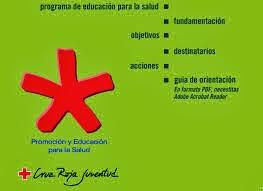 http://www.cruzroja.es/crj/docs/salud/001.swf