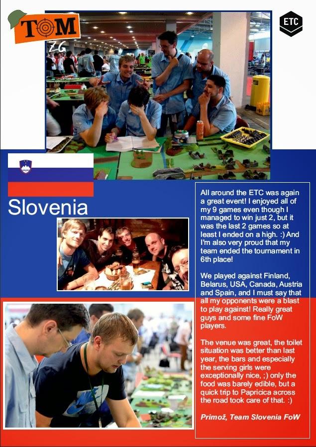 https://www.dropbox.com/s/d3hw4alad7ciewo/Slovenia%20v2.pdf?dl=0