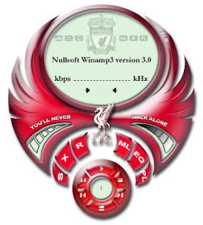 Liverpool_FC_Winamp_3_Skin
