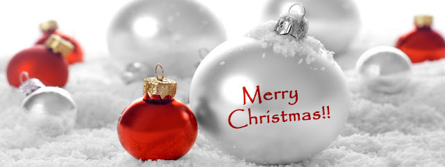 Merry-christmas-facebook-cover