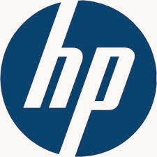 HP Job Openings in Bangalore