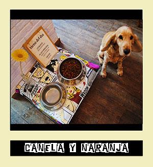 http://www.canelaynaranja.es/2014/05/tunear-una-mesa-lack.html