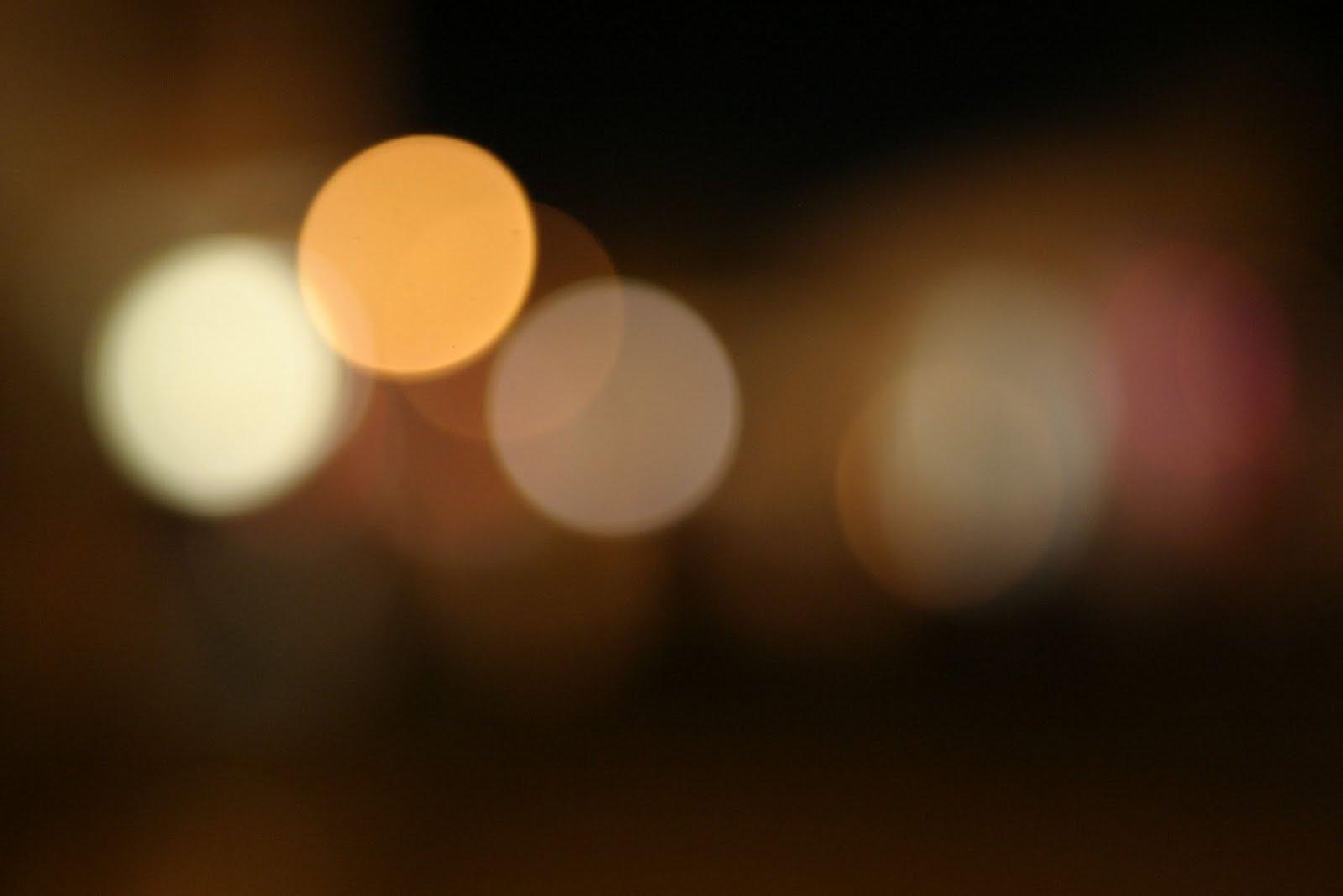http://3.bp.blogspot.com/-QibH4o-GseU/TkakvPKXlWI/AAAAAAAAAGM/HHXhmqQftw8/s1600/ubuntu+%252816%2529.jpg