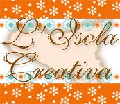 il forum delle creative siciliane