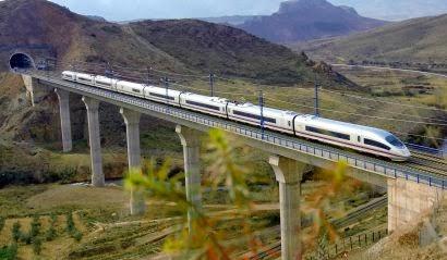 Infraestructuras y Medio Ambiente - Proyectos de ALLPE Medio Ambiente