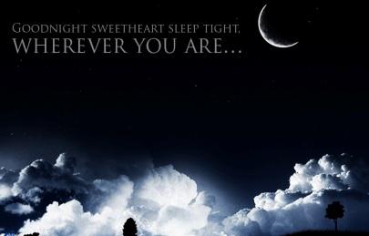 Good+Night+Facebook+Status.jpg
