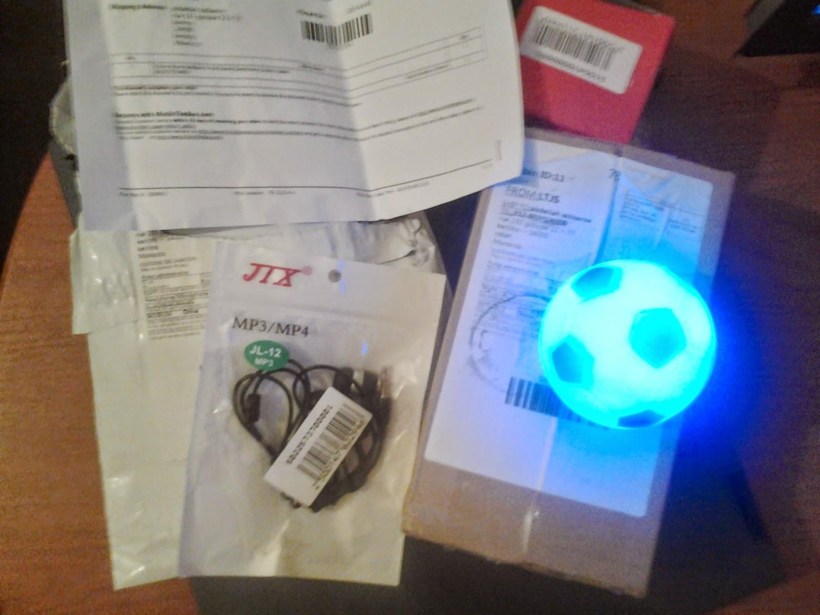 اثبات الوصول $0 كرة المتغيرة الوان مجانا يصلك الى باب منزلك