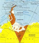 mapa de viento en argentina mapa de viento en argentina