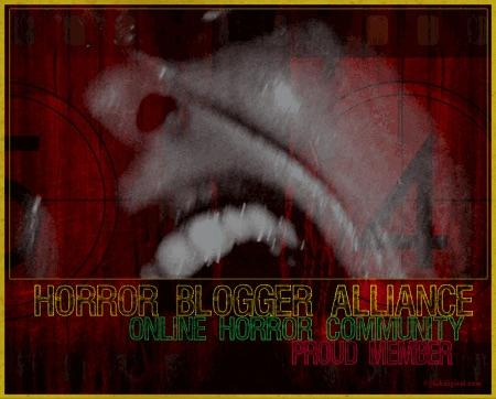 Horror Alliance Member