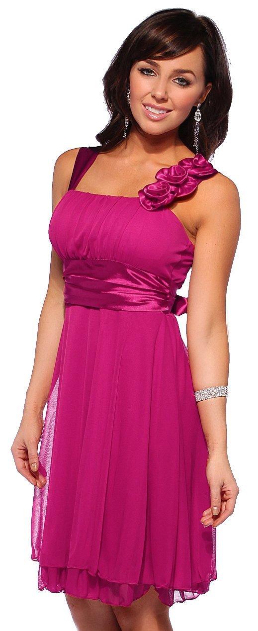 Cheap bridesmaids dresses under 50 dollars 2014