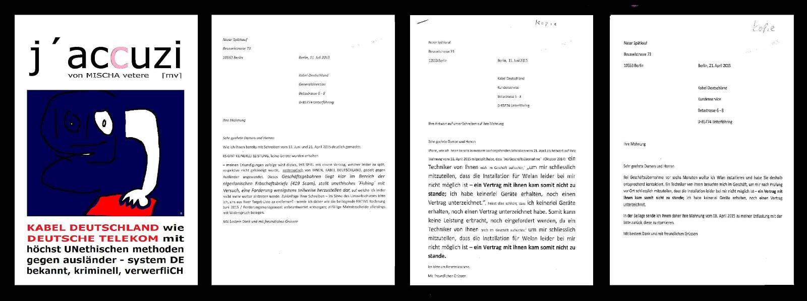 merkel hollande pas de recours collectif deutsche telekom co-responsable airbus crash genozid QUEEN