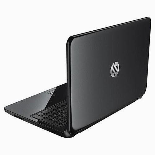 HP 15-g012dx
