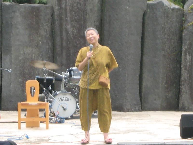中山千夏の画像 p1_14