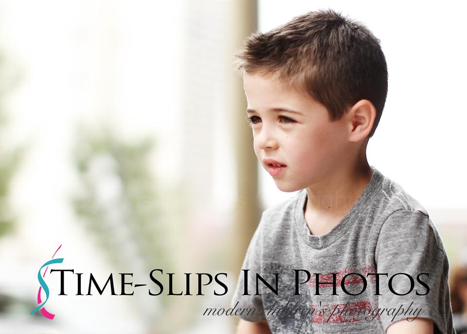 Boy-In_Gray_Flag_Shirt