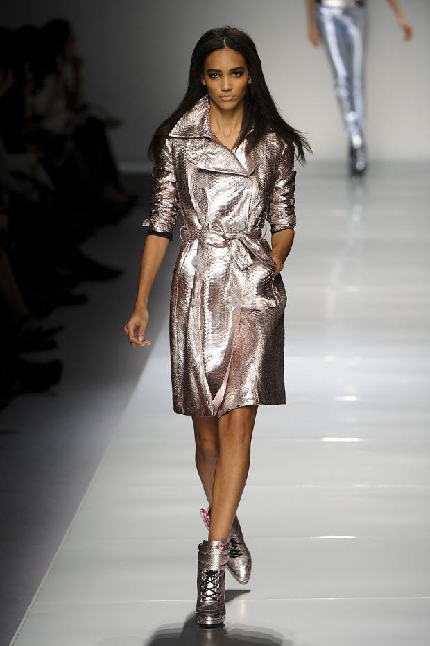 Blumarine+fall Winter+2012 2013+milan+fashion+week+(38)jpg