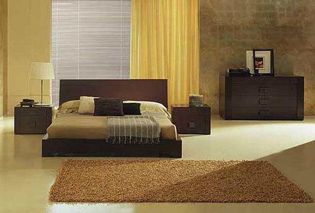 Bedroom Renovation Ideas