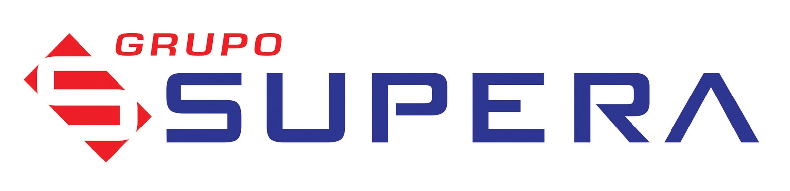 Grupo SUPERA