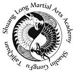 Shuang Long Martial Arts Academy