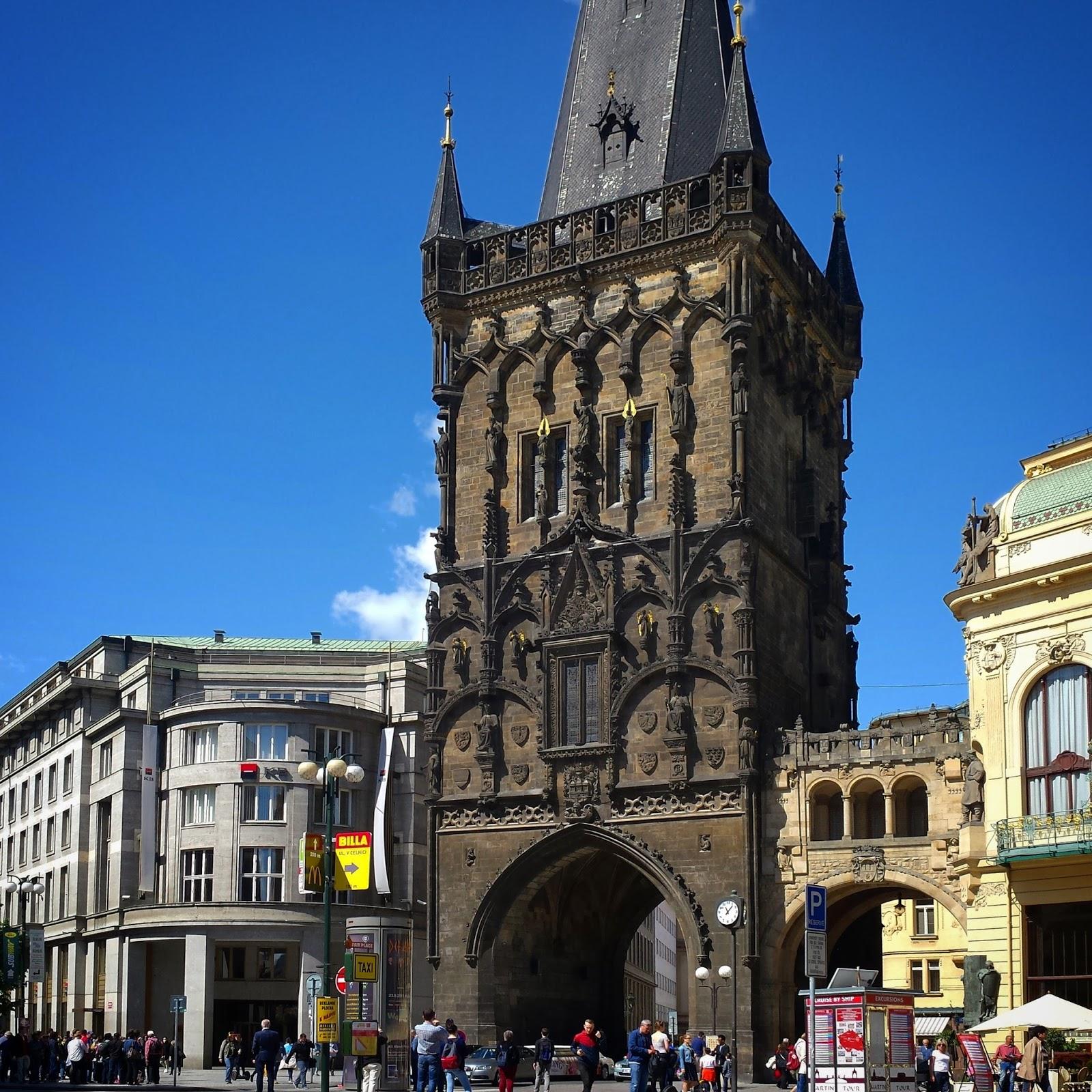Prague on location mersad donko photography for Prague location