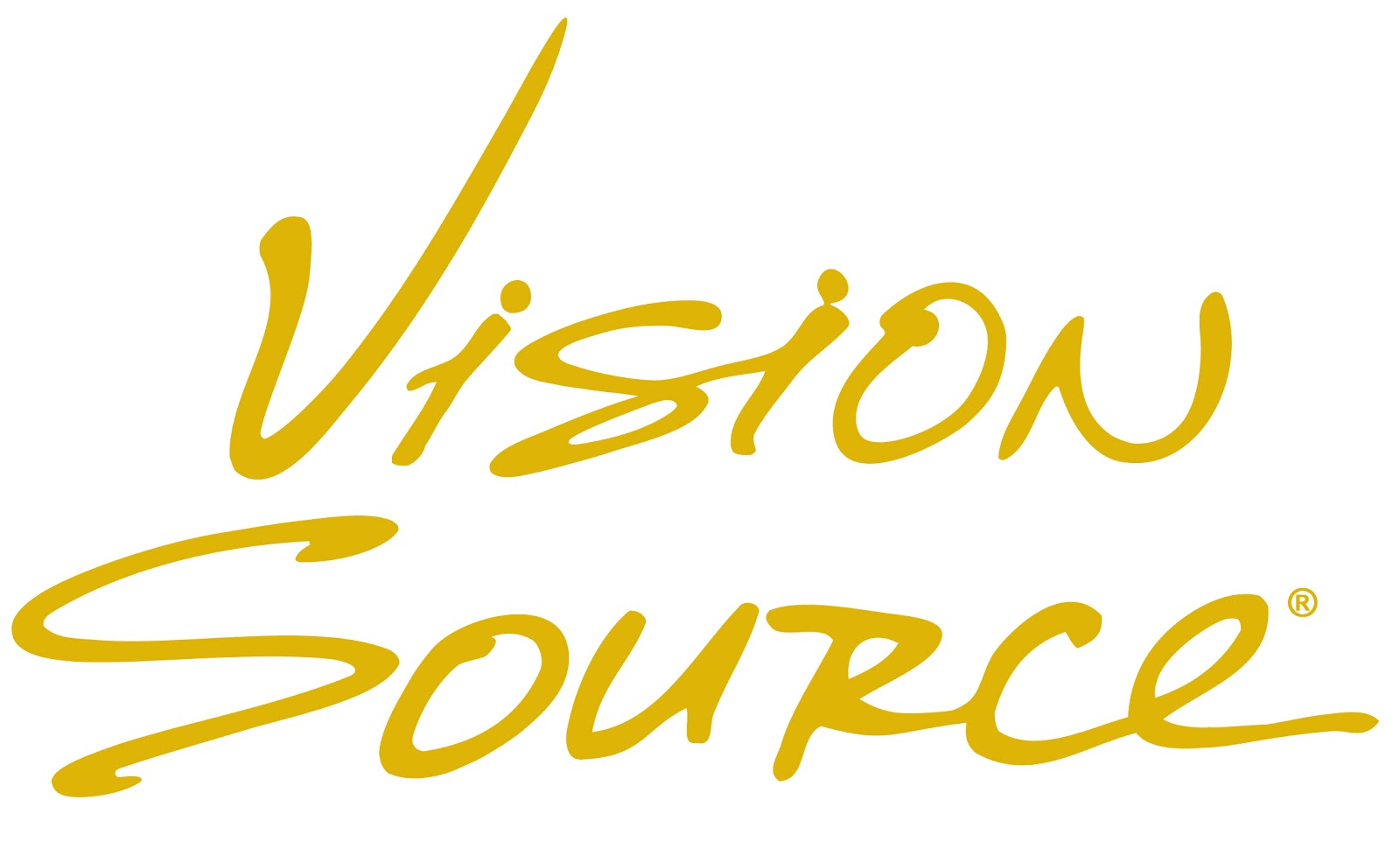 Vision Source Glasses Frames : Clarity Eye Care