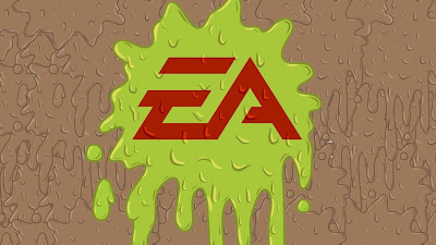 EA Games ganha prmio de pior empresa americana, de novo