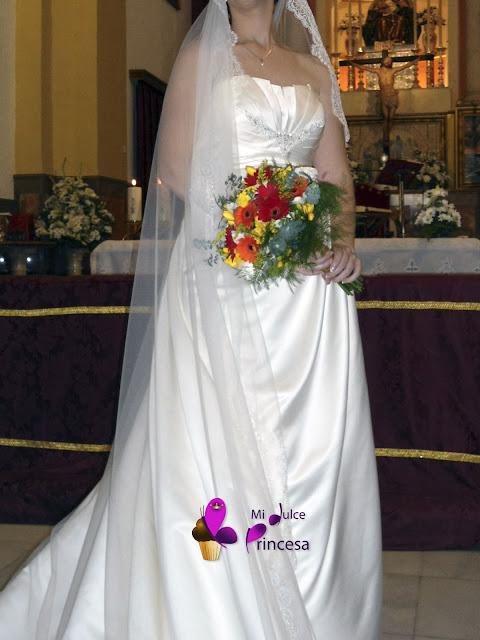 ondant, galletas, galletas de vestido de novia, galletas de vestidos, galletas fondant, regalo de boda, vestido de novia,