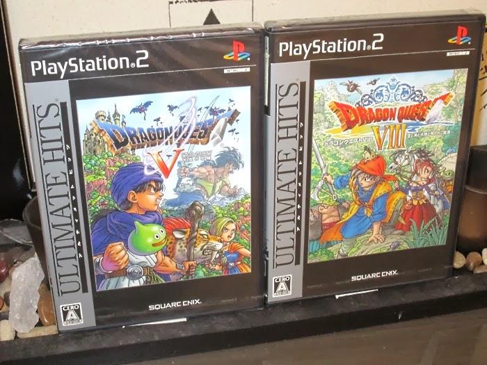 http://www.shopncsx.com/dragonquestgamepackvol1-japanimport.aspx