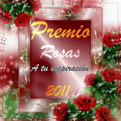 http://3.bp.blogspot.com/-Qiqf-1LdWWg/TkByduUjVZI/AAAAAAAABG4/3a76D2EypjI/s400/Premio+Rosas+a+Tu+inspiraci%25C3%25B3n.jpg