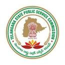 Telangana PSC Jobs, Telangana PSC Recruitment 2016