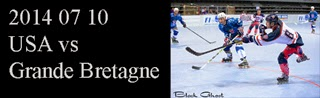 http://blackghhost-sport.blogspot.fr/2014/08/2014-07-10-championnats-du-monde-rilh_25.html