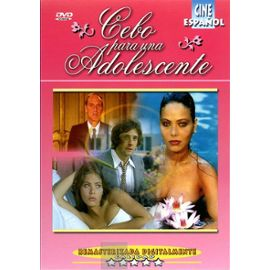film erotico spagnolo film erotici in streming