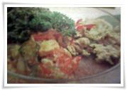 resep masakan bubur