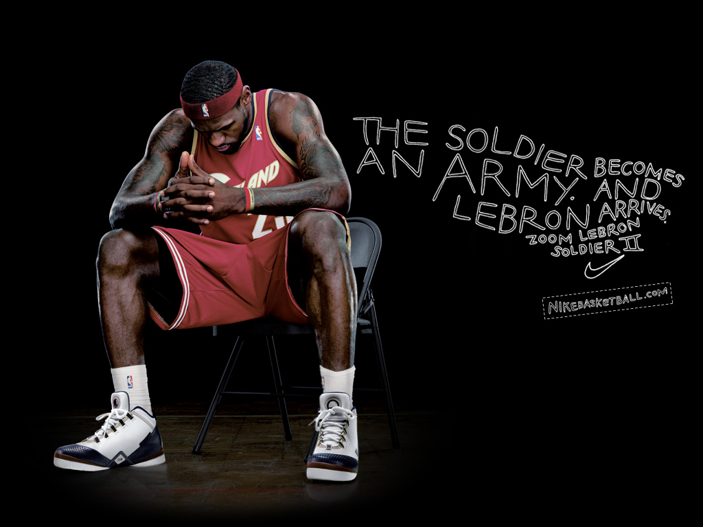 lebron james wallpaper lebron james wallpaper lebron james wallpaper ...
