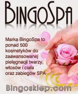 http://www.bingo.net.pl/