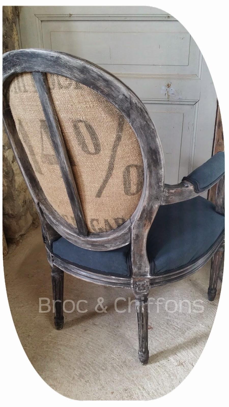 broc et chiffons relooking de meubles dans les deux s vres 79 patine l 39 ancienne louis. Black Bedroom Furniture Sets. Home Design Ideas