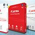 Avira Antivirus Premium & Internet Security 13.0.0.4052 Free Download