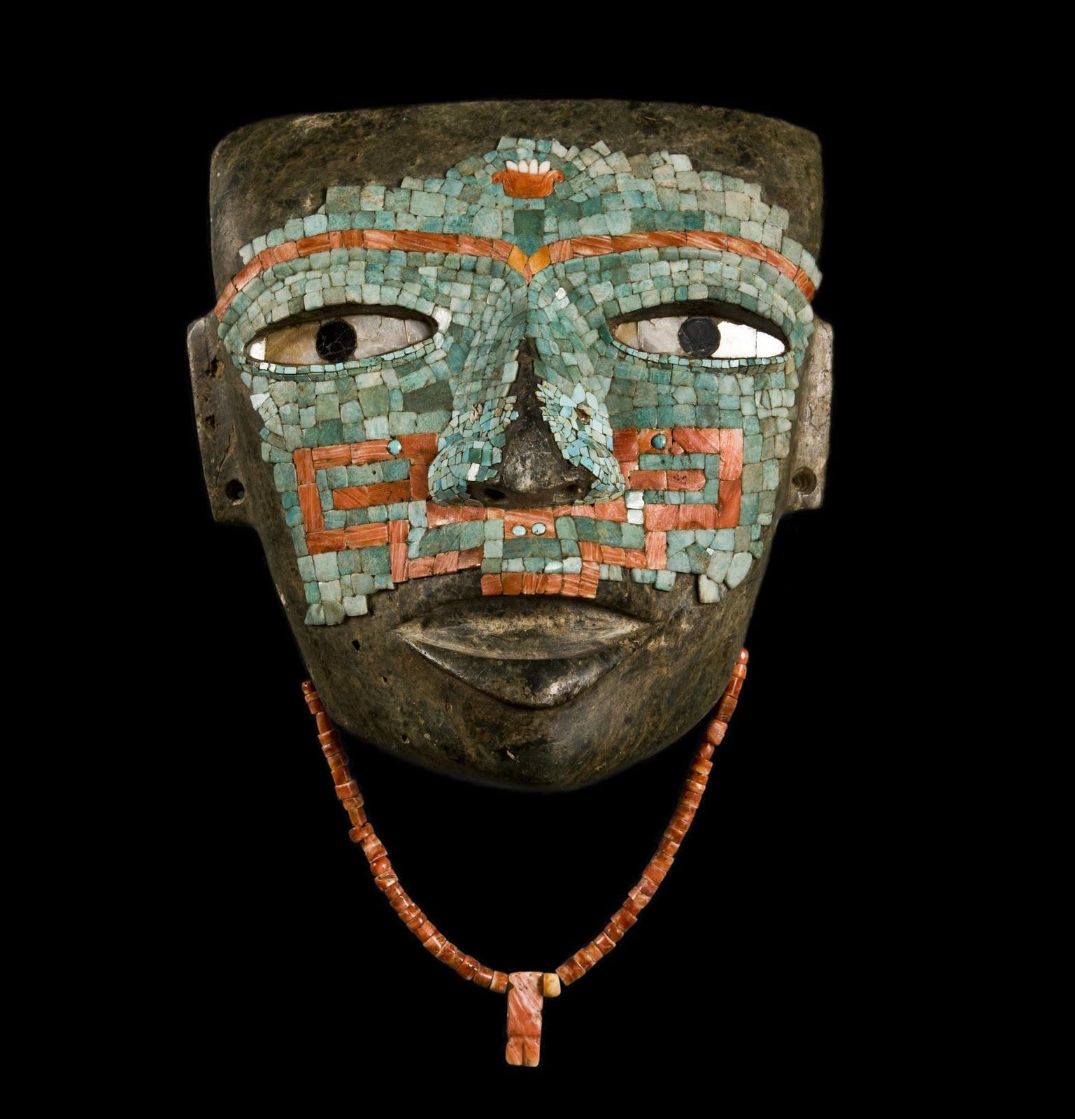 Educación Expandida, Culturas Digitales y Estéticas Contemporáneas