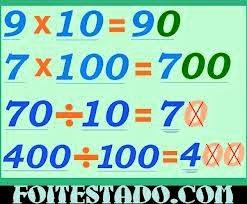 http://www2.gobiernodecanarias.org/educacion/17/WebC/eltanque/todo_mate/multipli/multipli_p.html