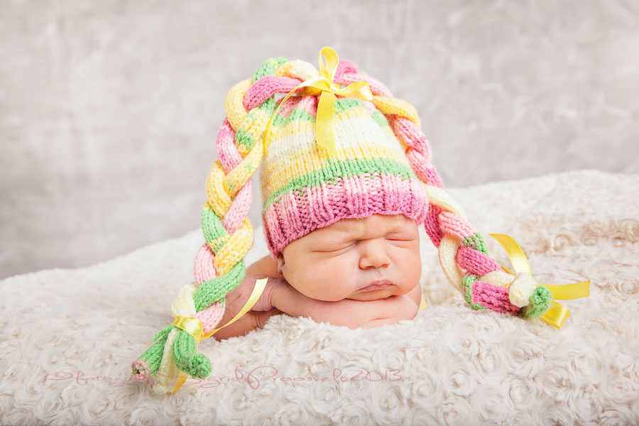 newborn-mytsiga-fotopesa-fotostuudios