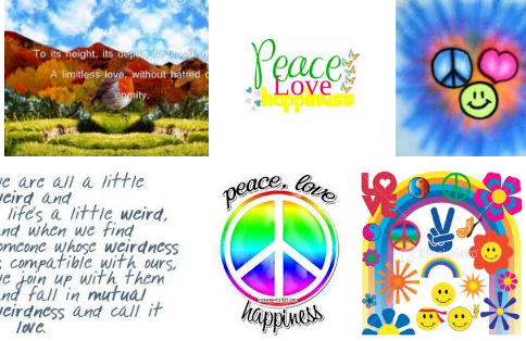 Peace Love And Happiness Quotes Delectable Happiness Quotes ☺ Love ☺ Pursuit Of ☺ Sayings ☺ Peace