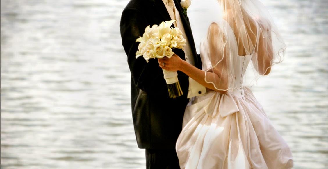 صور زفاف 2015