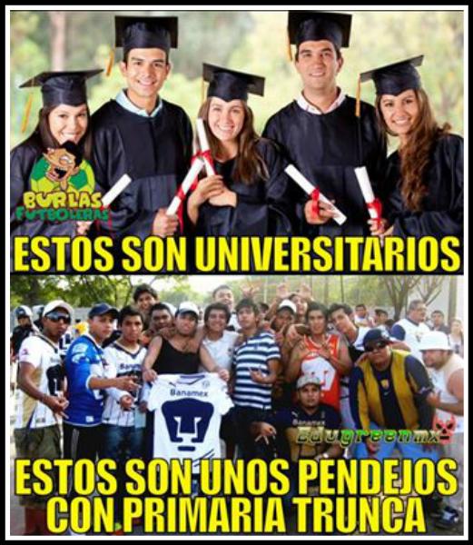 cpum2 memes del cruz azul vs pumas tocando el balón,Memes America Pumas 2016