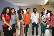 Prema Geema Jantha Nai success meet-thumbnail-13