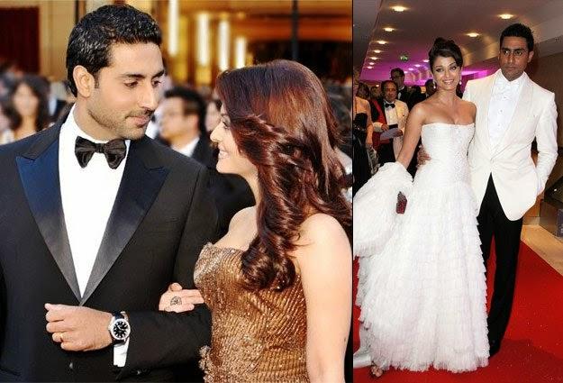 Celebrities dating co stars