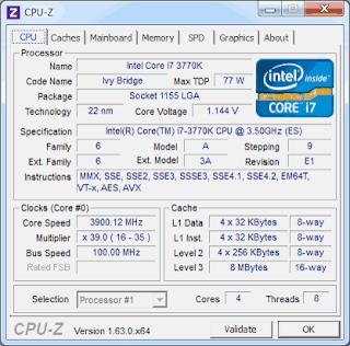 CPU-Z_1.63