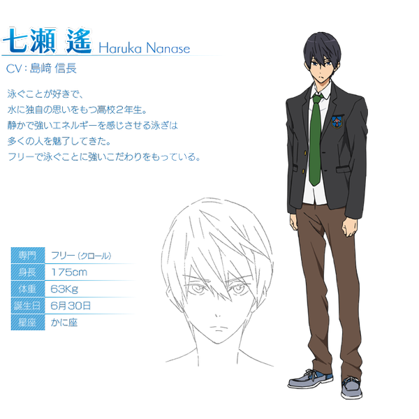 Free character traits worksheet - 2ee1